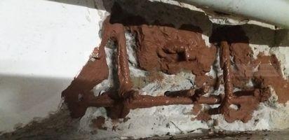 Instandsetzung Stahlbetonträger